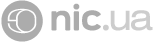 Регистратор доменных имён NIC.UA